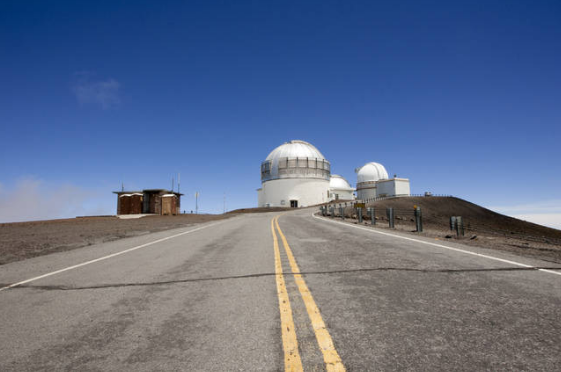 HI State House blocks Maunakea Bills